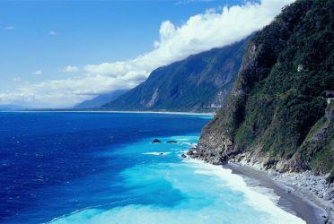 台湾环岛之旅